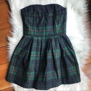NWT Abercrombie & Fitch Dress